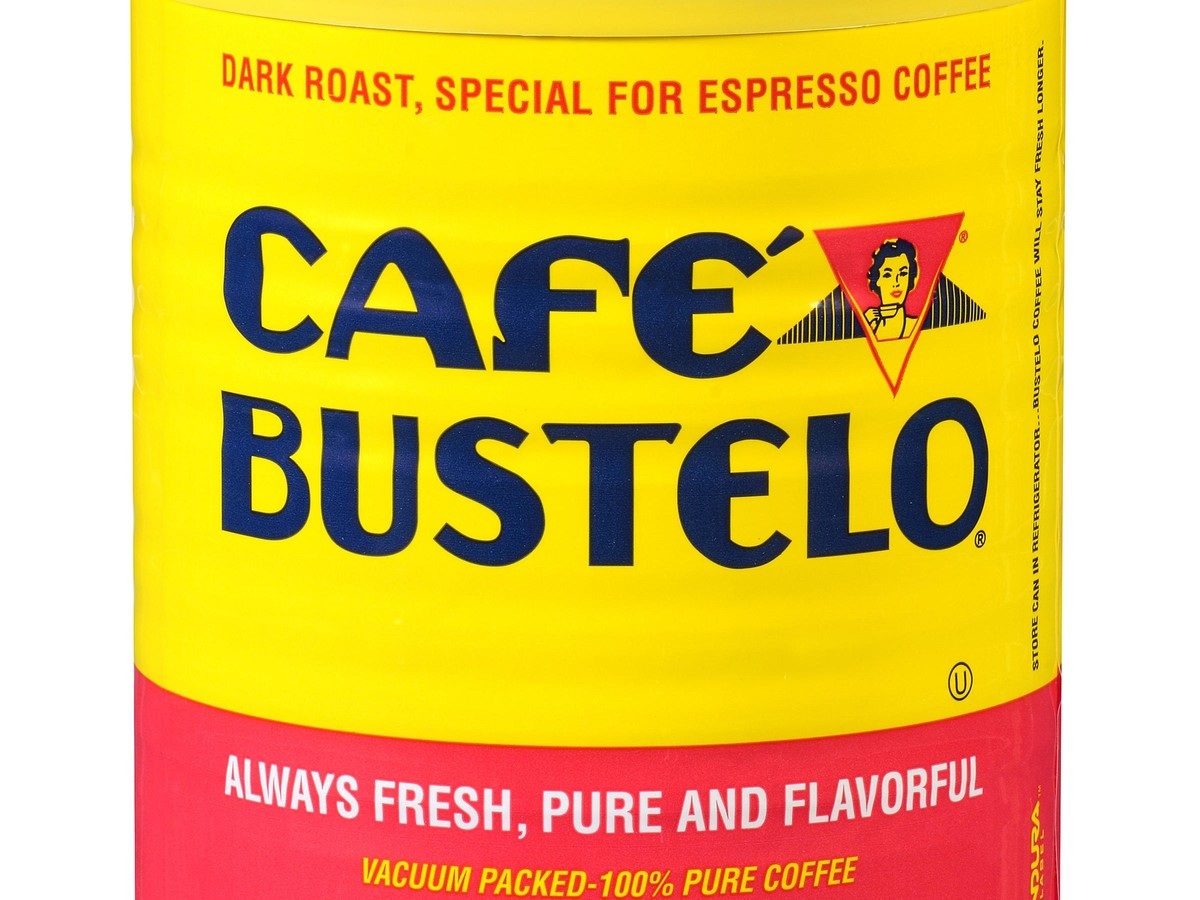 We Tested 13 Grocery Store Coffees and Here's the Best One assets%2Fmessage-editor%2F1485184580239-bustelo