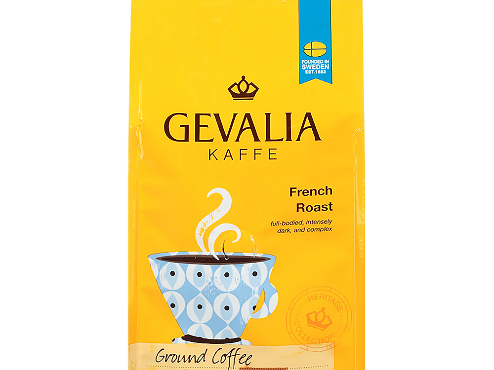 We Tested 13 Grocery Store Coffees and Here's the Best One assets%2Fmessage-editor%2F1485188048069-gevalia