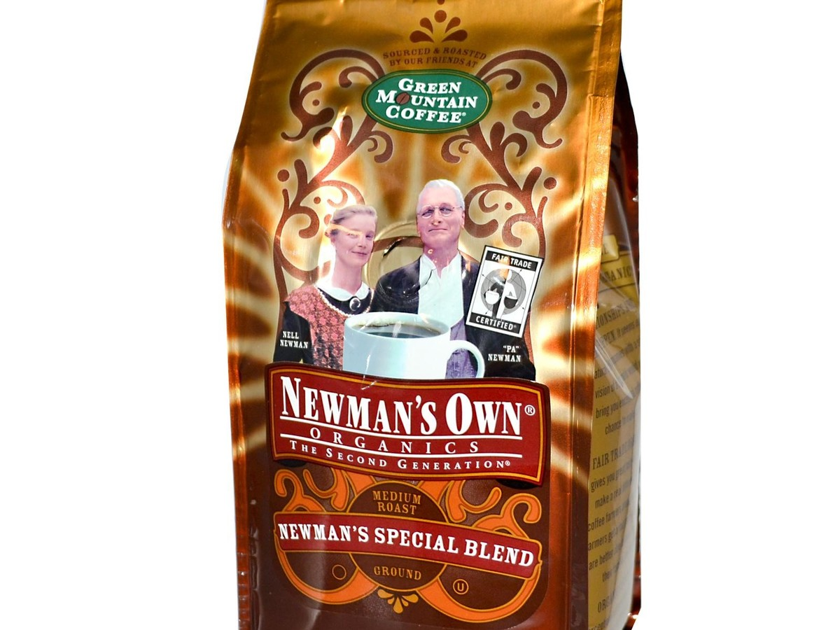 We Tested 13 Grocery Store Coffees and Here's the Best One assets%2Fmessage-editor%2F1485188492945-newmans
