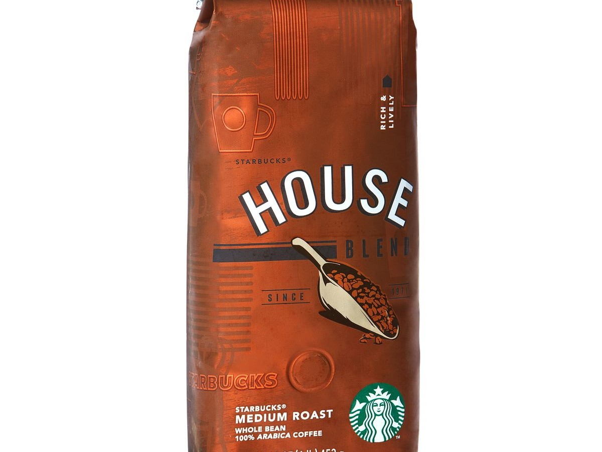 We Tested 13 Grocery Store Coffees and Here's the Best One assets%2Fmessage-editor%2F1485189636010-starbuckshouse