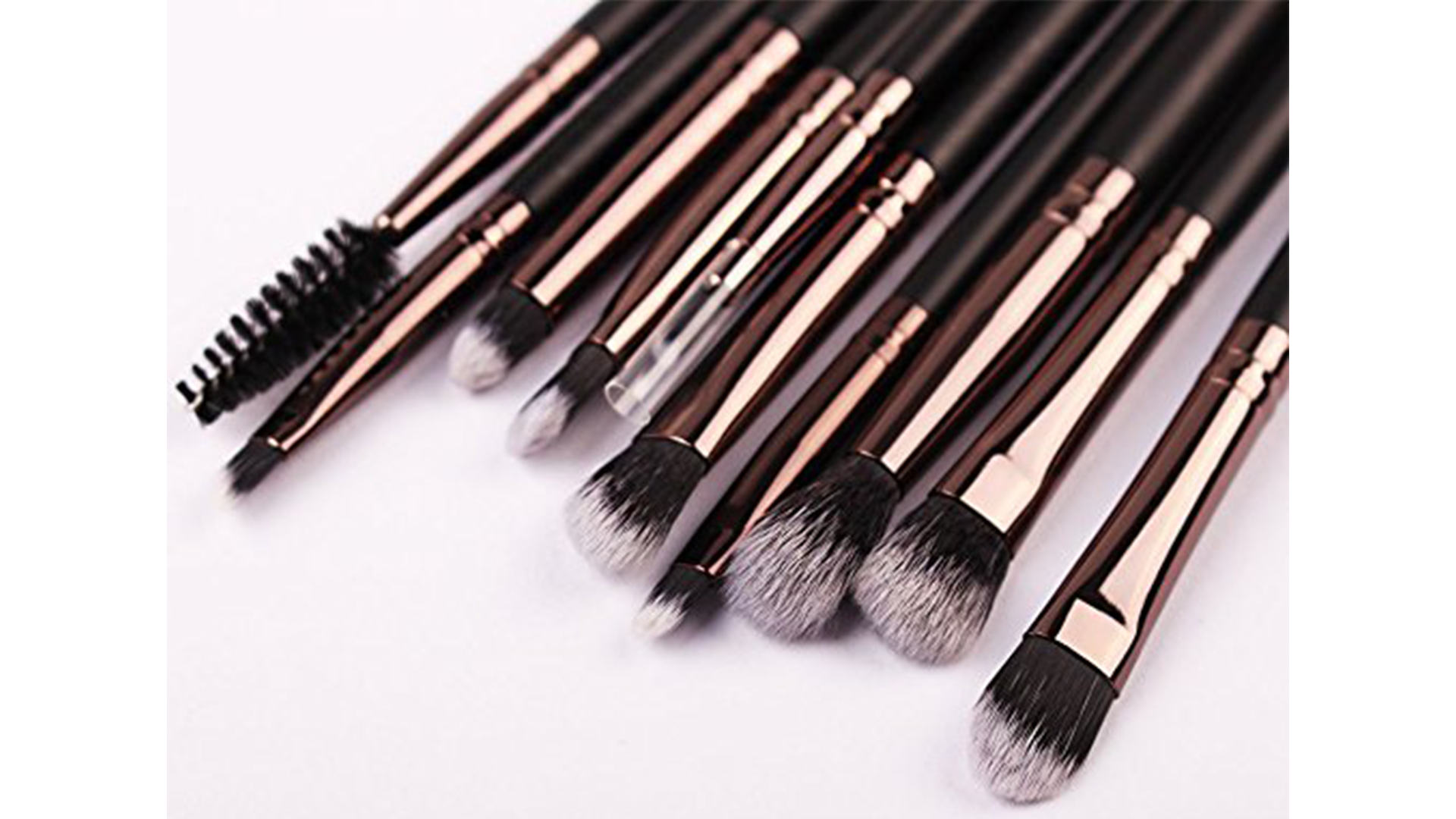 Amazon Makeup Brushes