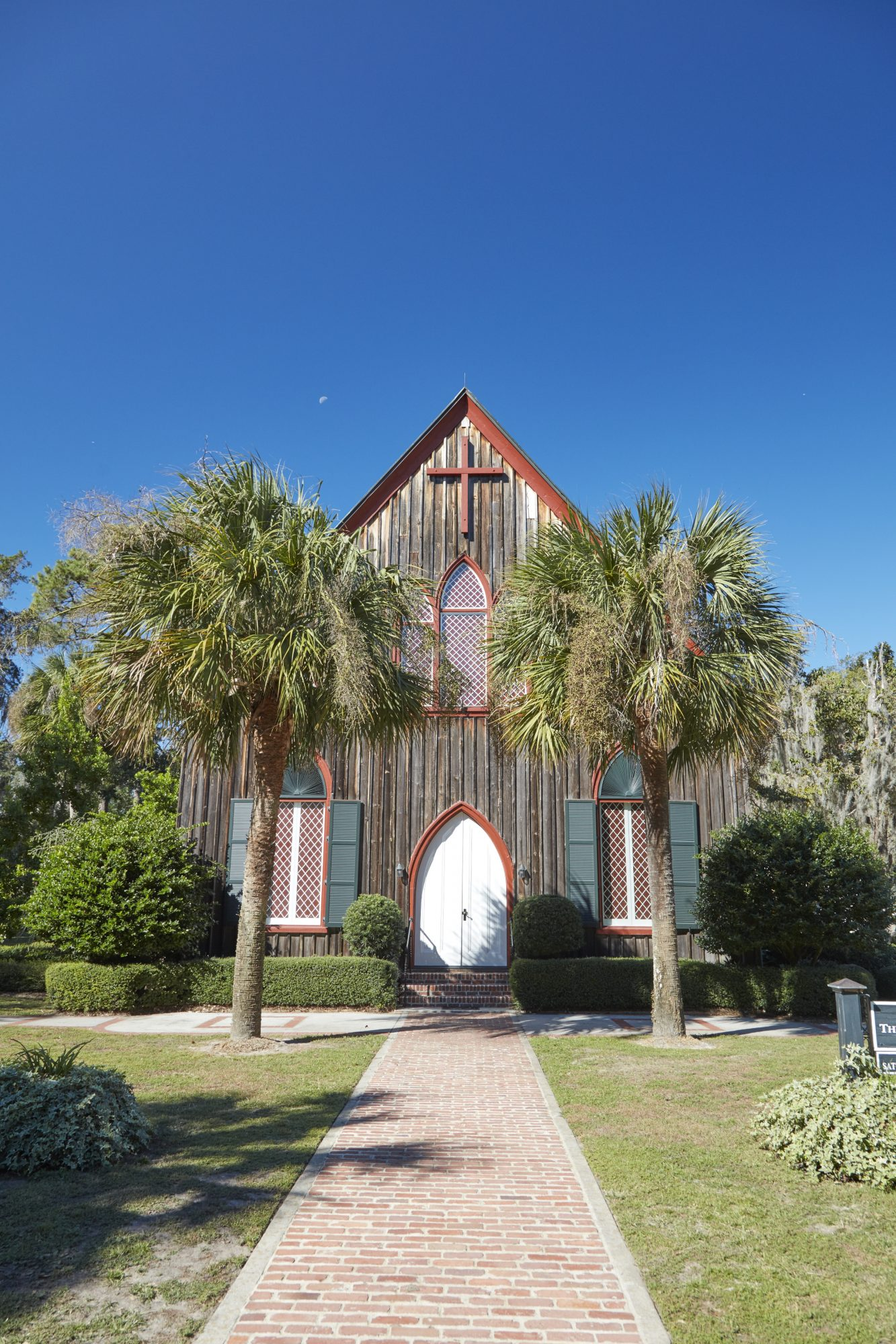 bluffton-south-carolina-best-small-towns-to-live-in