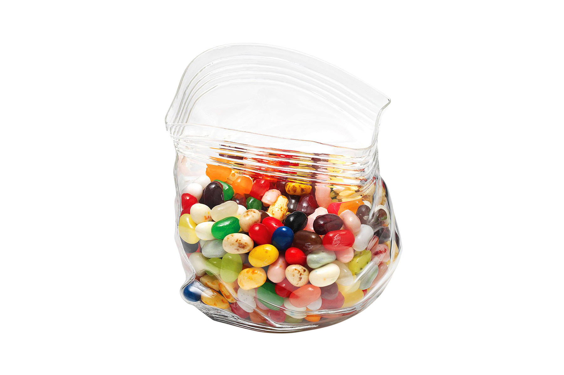 Easter Basket Ideas for Adults, Cheeky Storage Containers