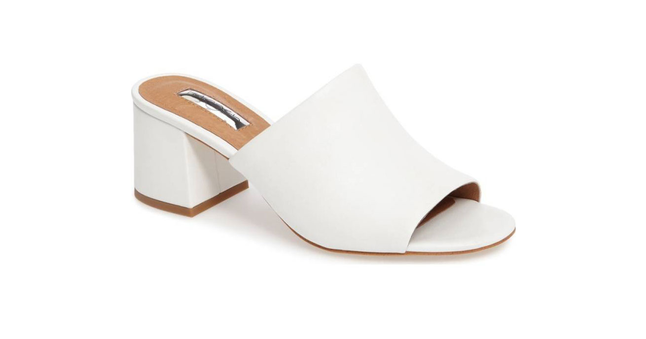 halogen-freda-slide-sandals