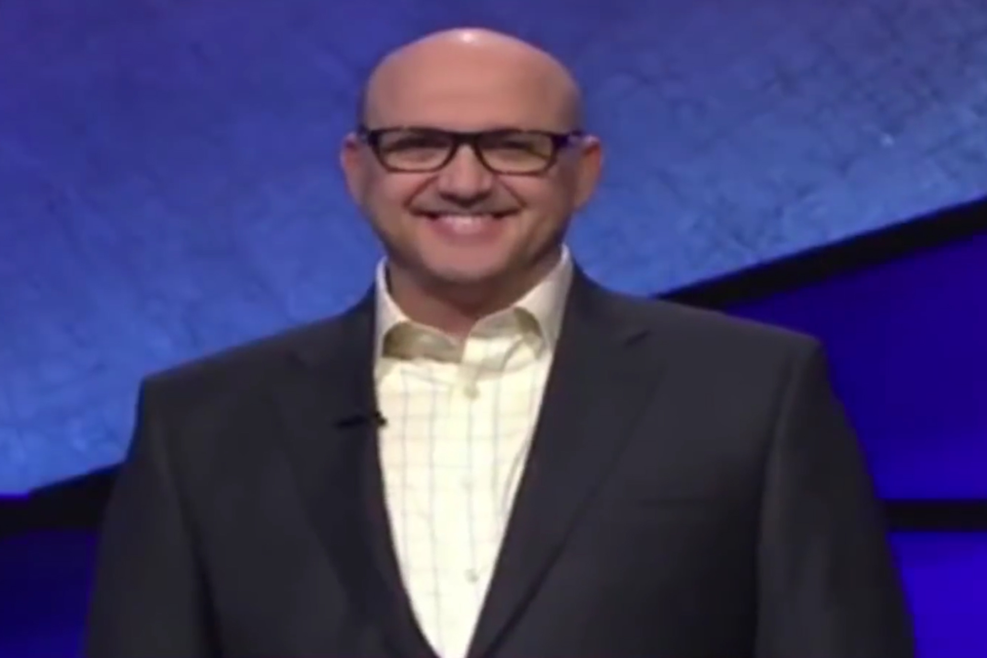 Willy WonkaChild Star's Surprise Appearance onJeopardy!Makes Twitter Go Wild paris-themmen-1-2000