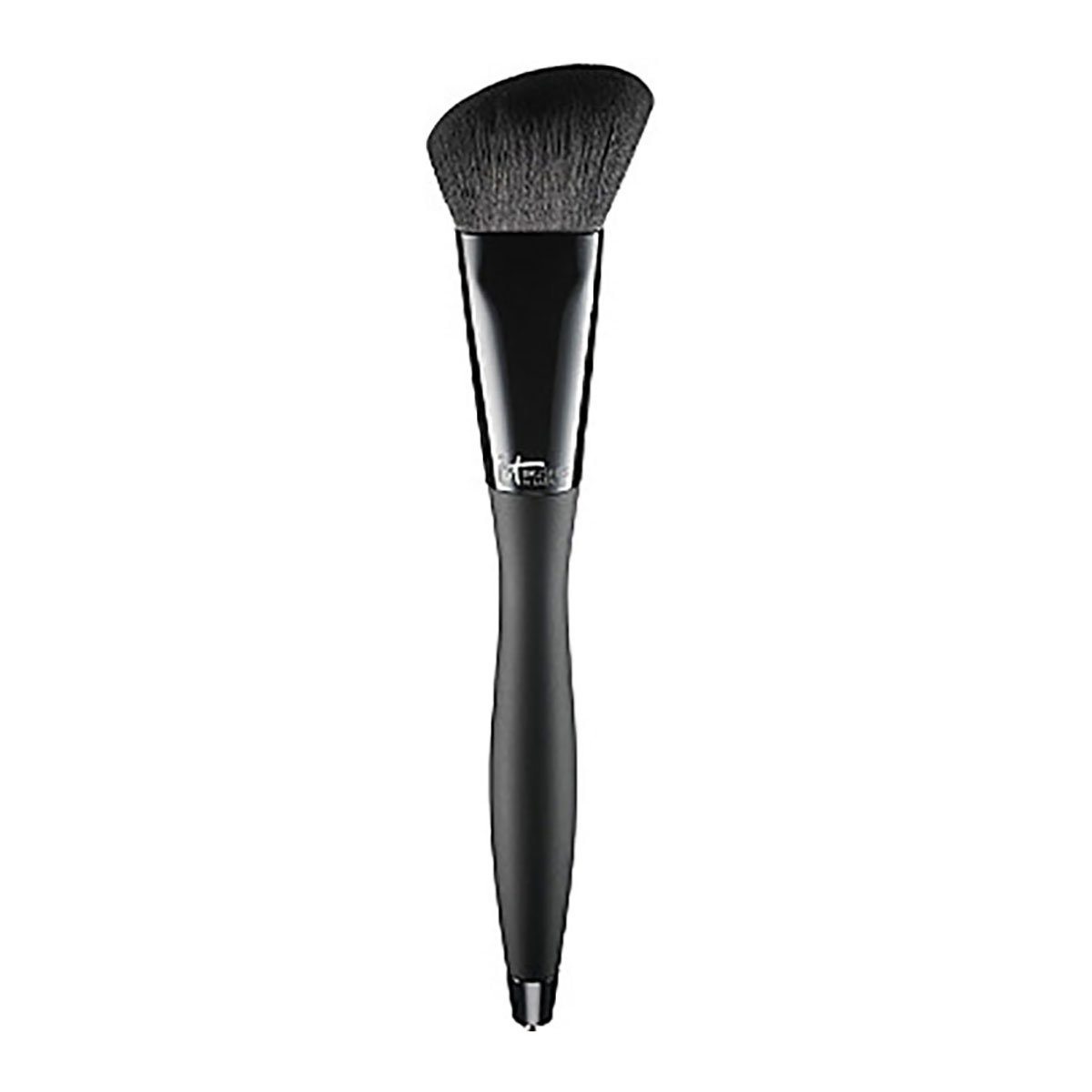 IT Brushes For ULTA Velvet Luxe Soft Focus Sculpting Brush #315