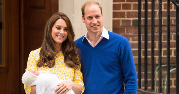 5 things you need to know about the Royal Nanny TOPSPOT_CHRISTENING_W
