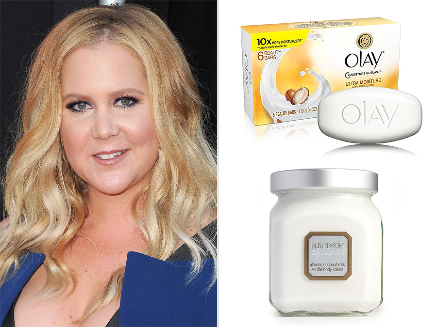 Celebrities Share the One Beauty Product They'll Hoard if It Ever Gets Discontinued
