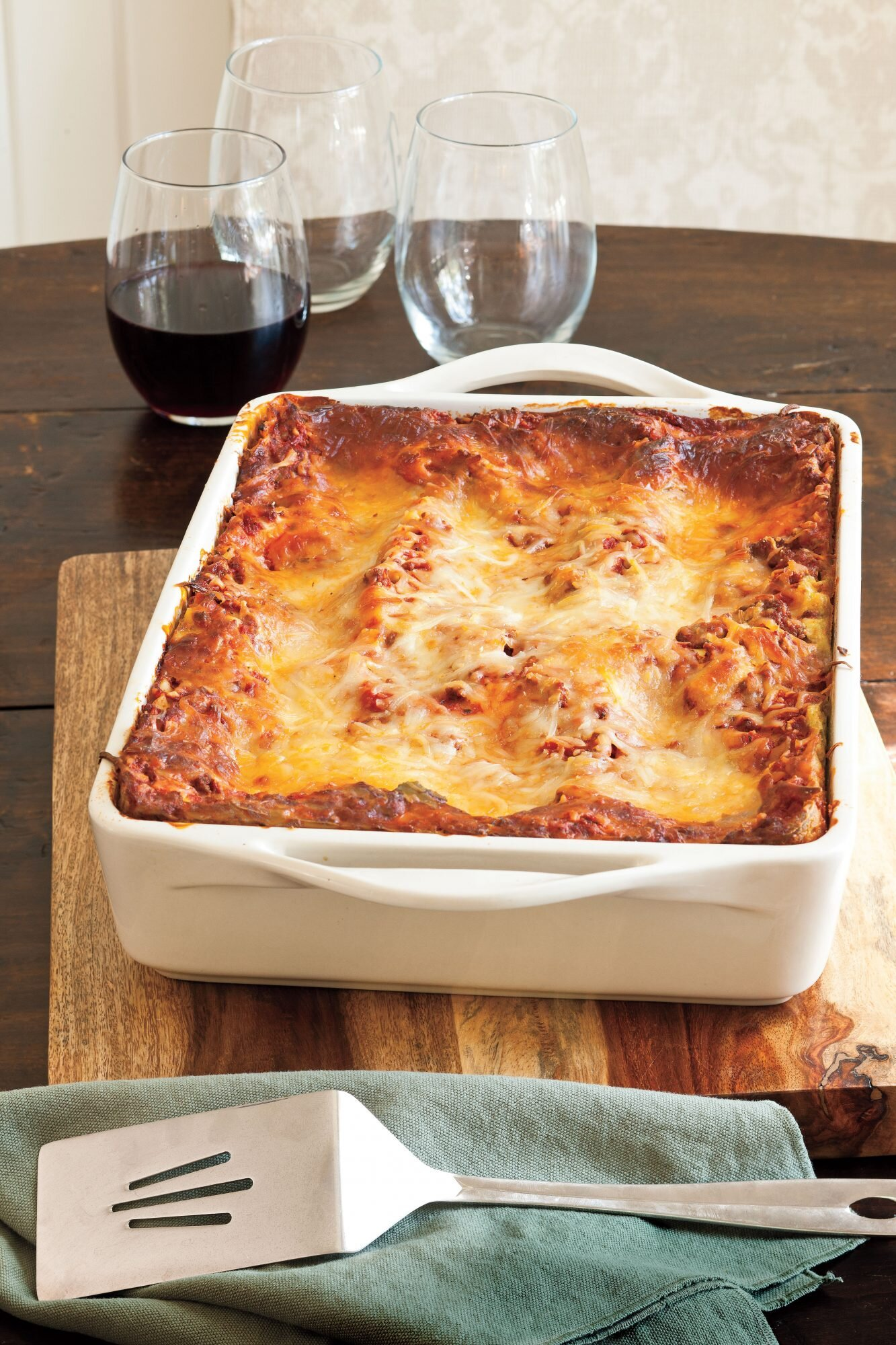 17 Lasagna Recipes Your Family Will Never Get Tired Of