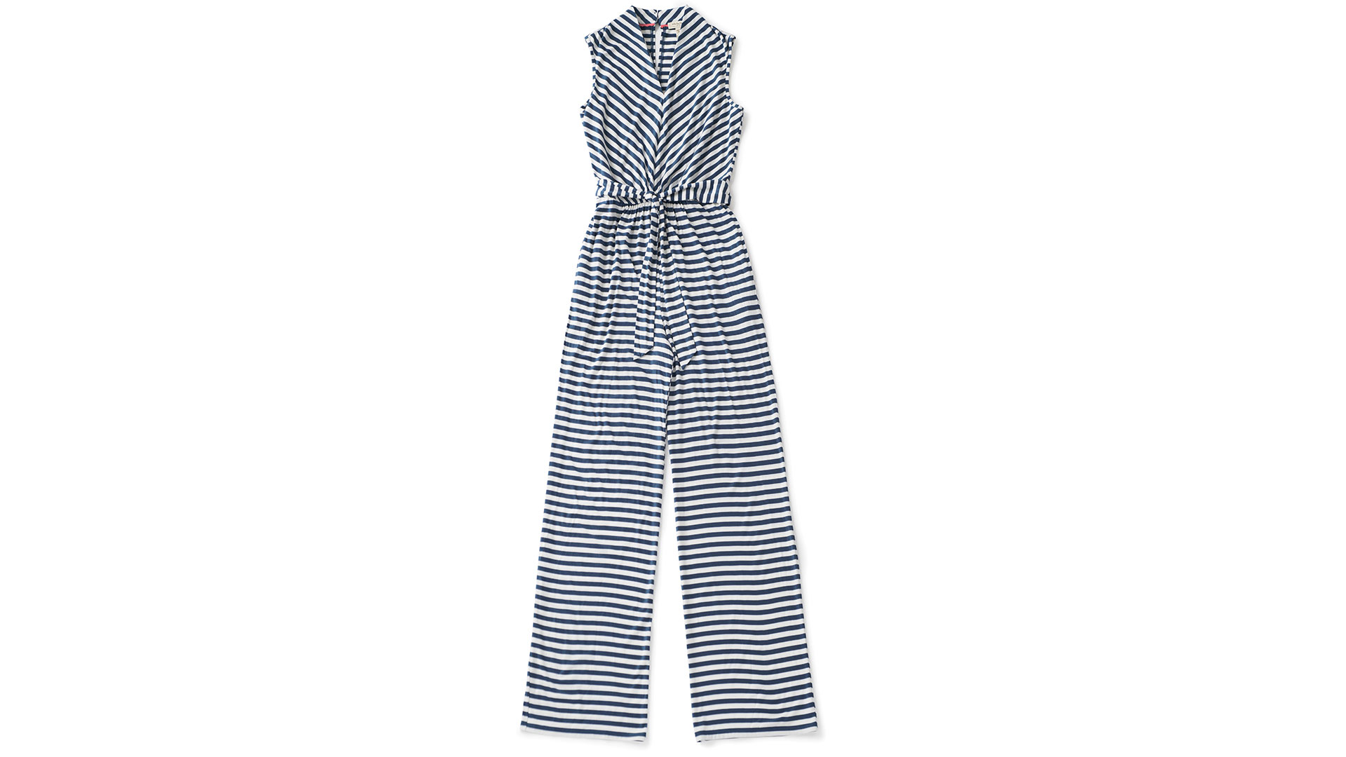 Women's In Town Jumpsuit
