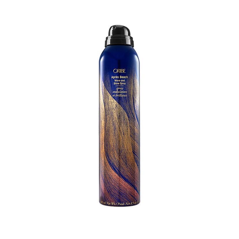 Oribe Après Beach Wave and Shine Spray