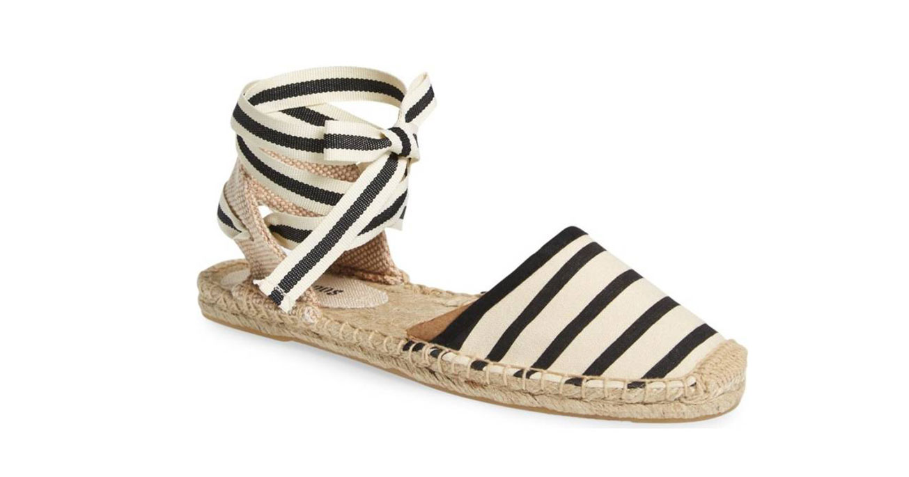 soludos-lace-up-espadrille-dorsay-striped