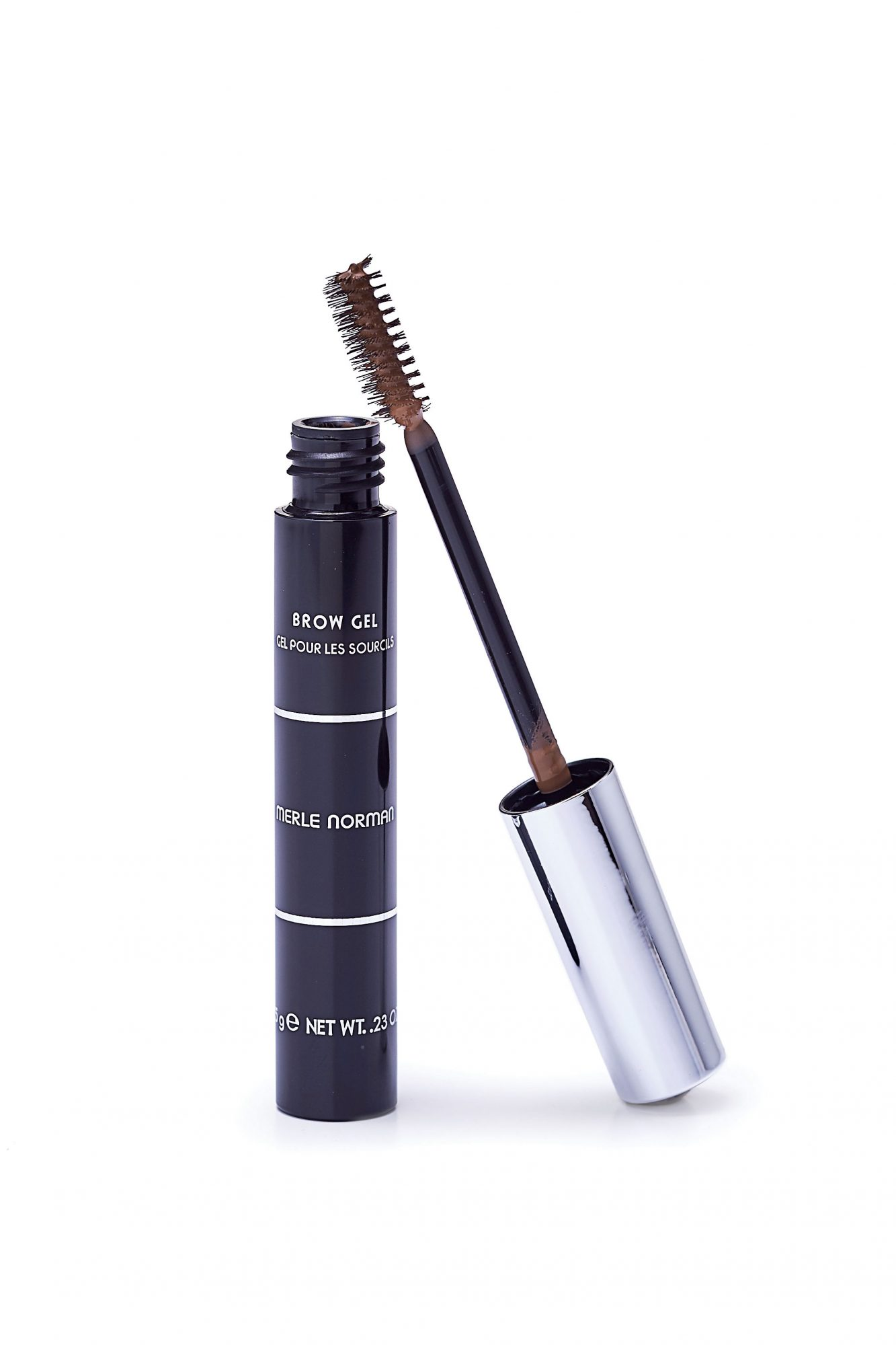 Merle Norman Brow Gel