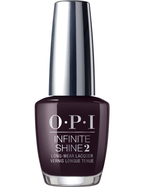 January: Lincoln Park After Dark by OPI