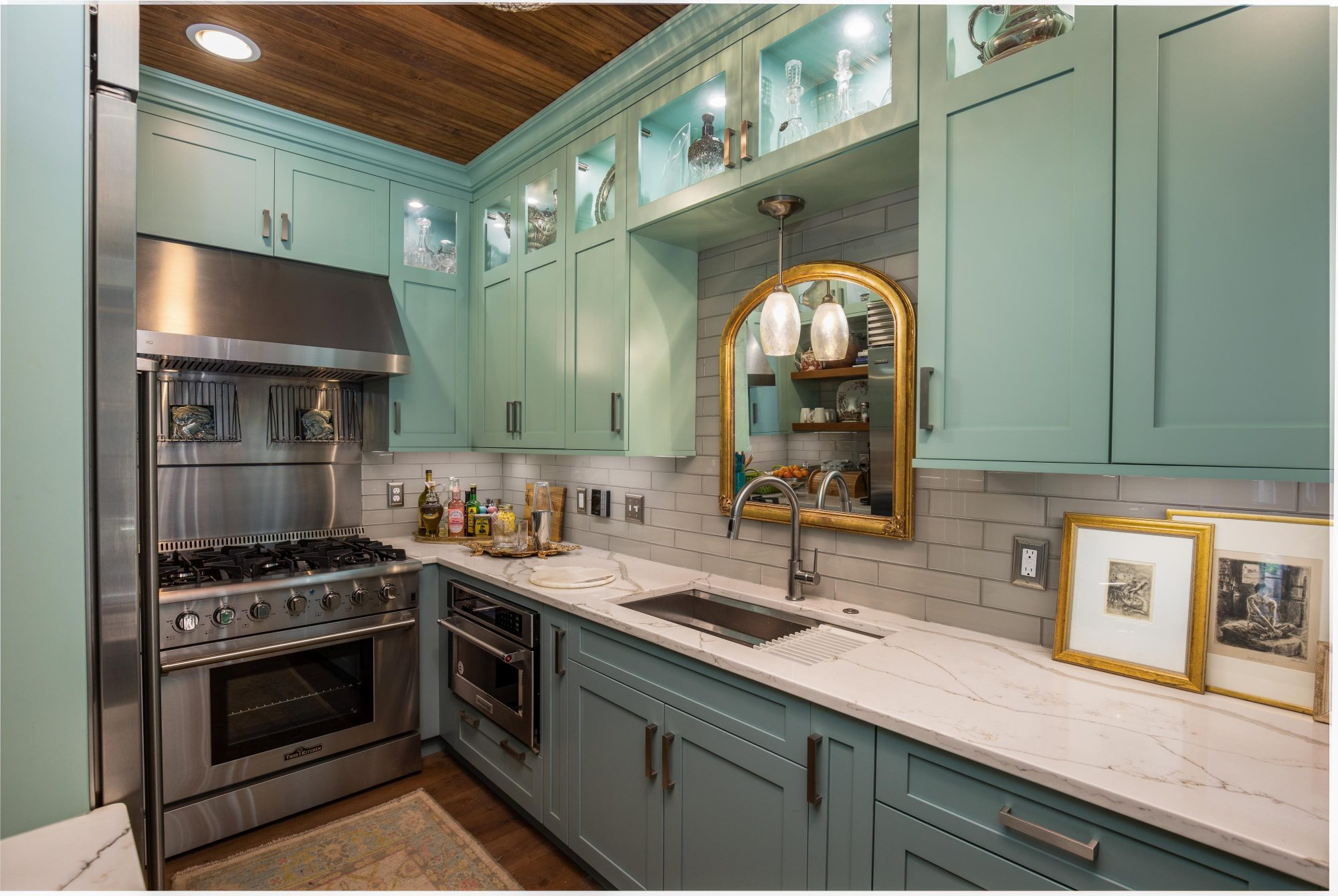 17 Water Street House for Sale in Charleston