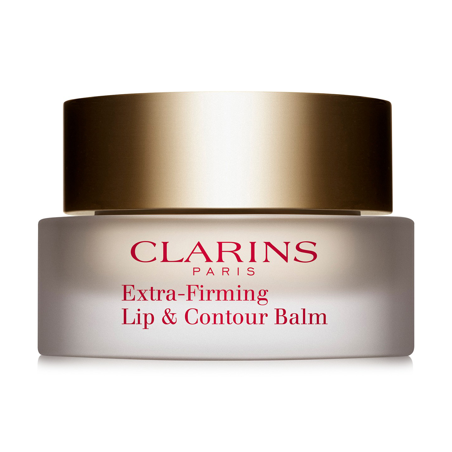 Clarins Extra Firming Lip and Contour Balm