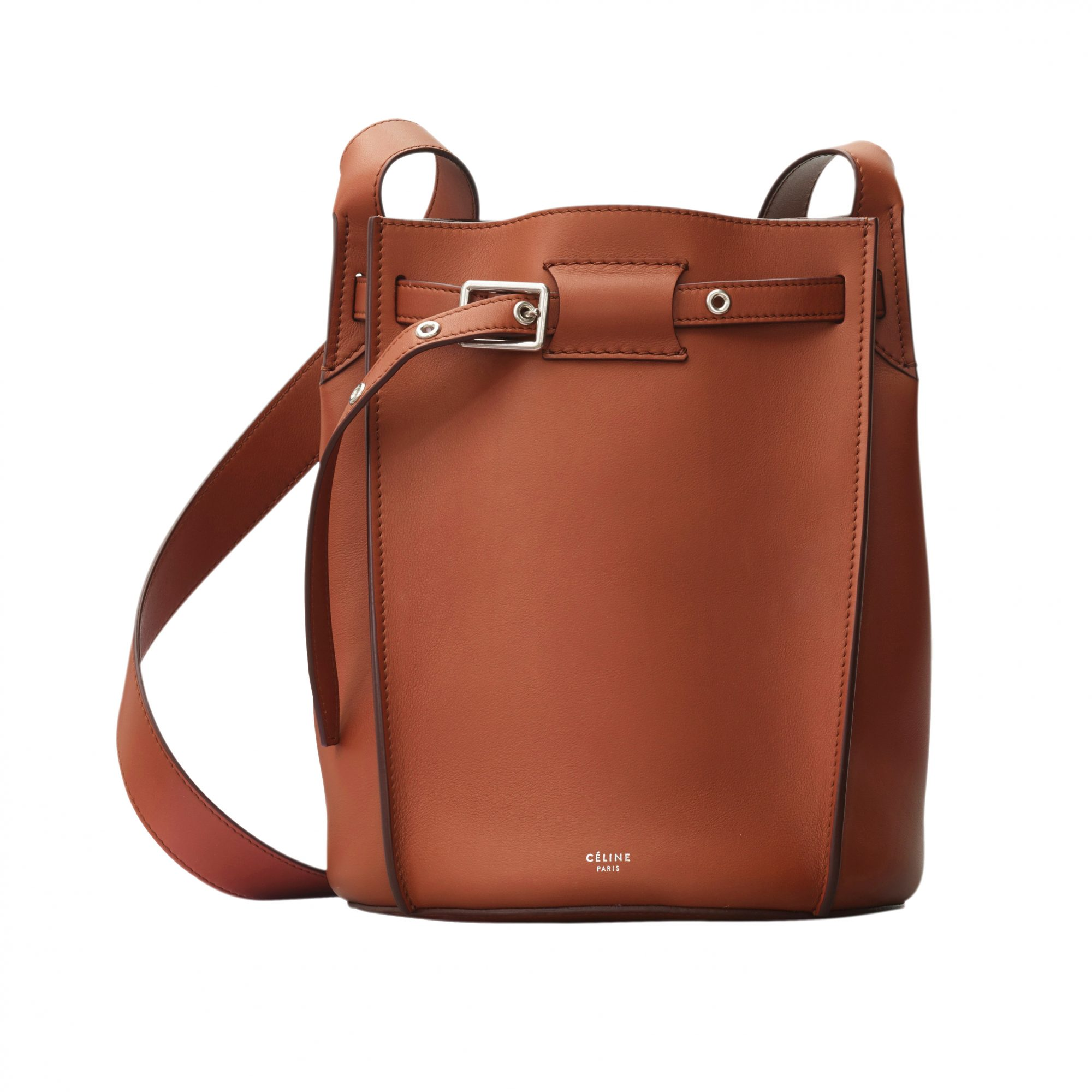 Cool Carryall
