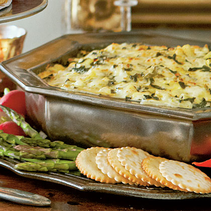Joanna Gaines Chicken Pot Pie Recipe Southern Living