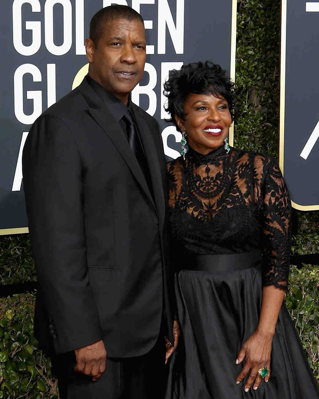 denzel-washington-pauletta-washington-golden-globes