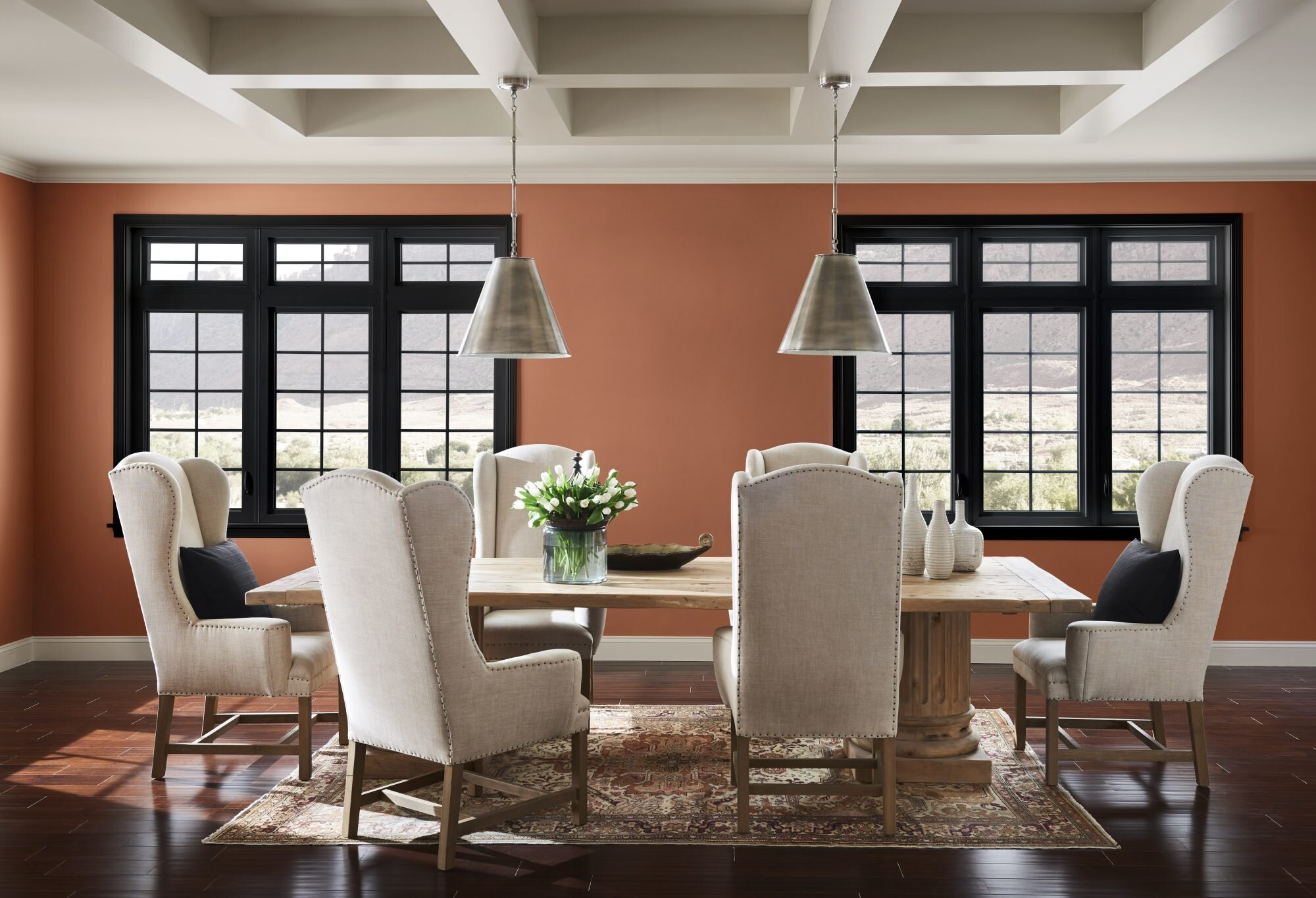 Sherwin Williams Color Of The Year 2019 Southern Living