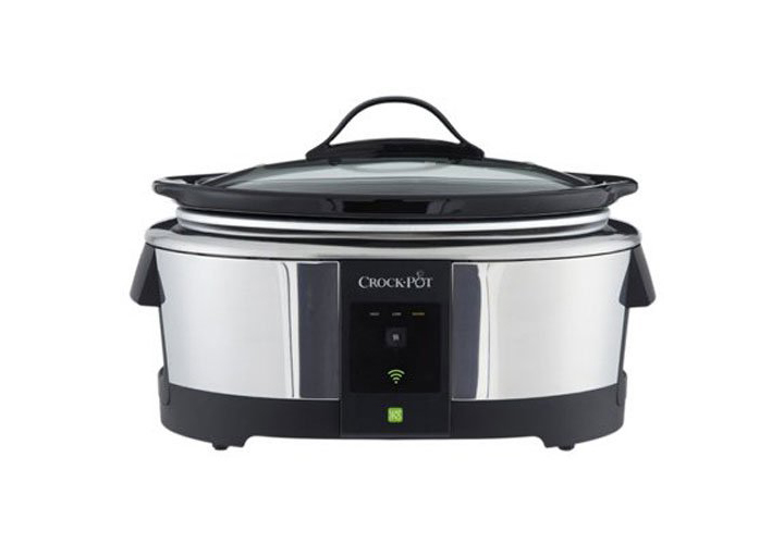 Southern Living Crock-Pot