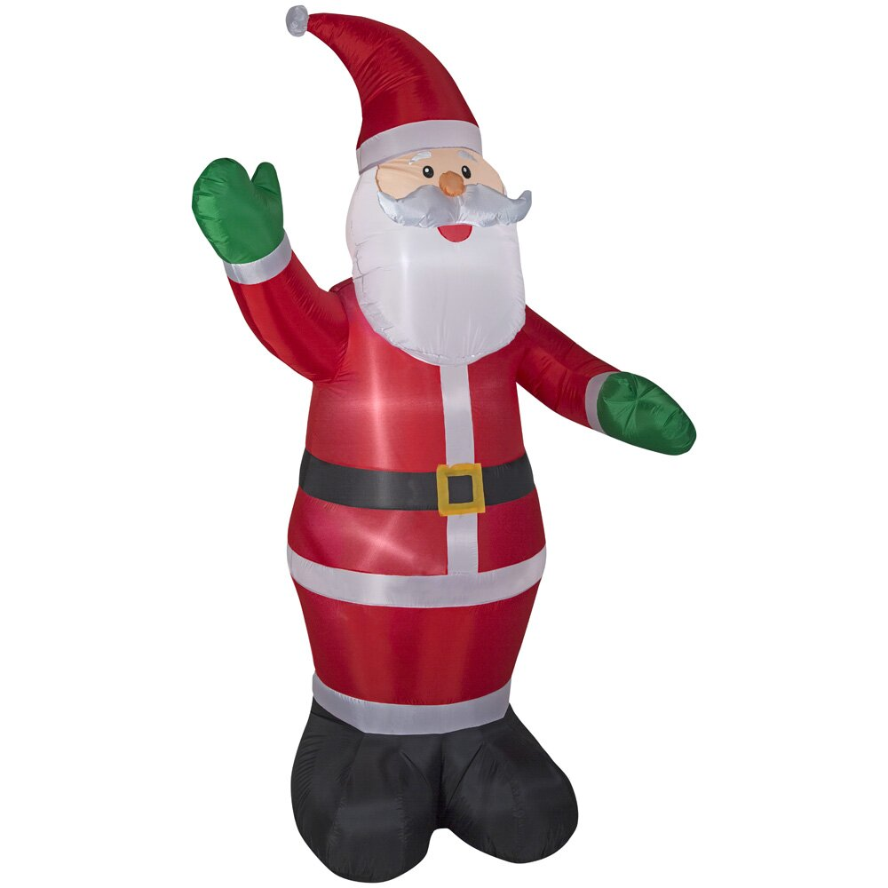 Home Depot Inflatable Christmas Decorations from imagesvc.meredithcorp.io