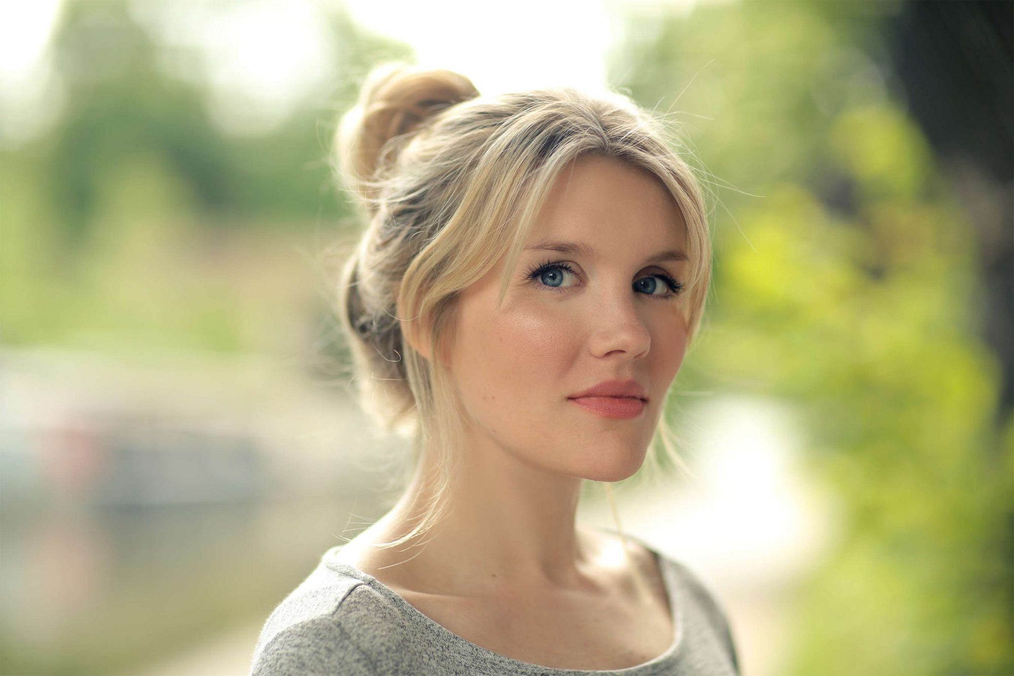 The Crowncasts Call the Midwife actress Emerald Fennell as Camilla Parker Bowles emerald-fennell-2