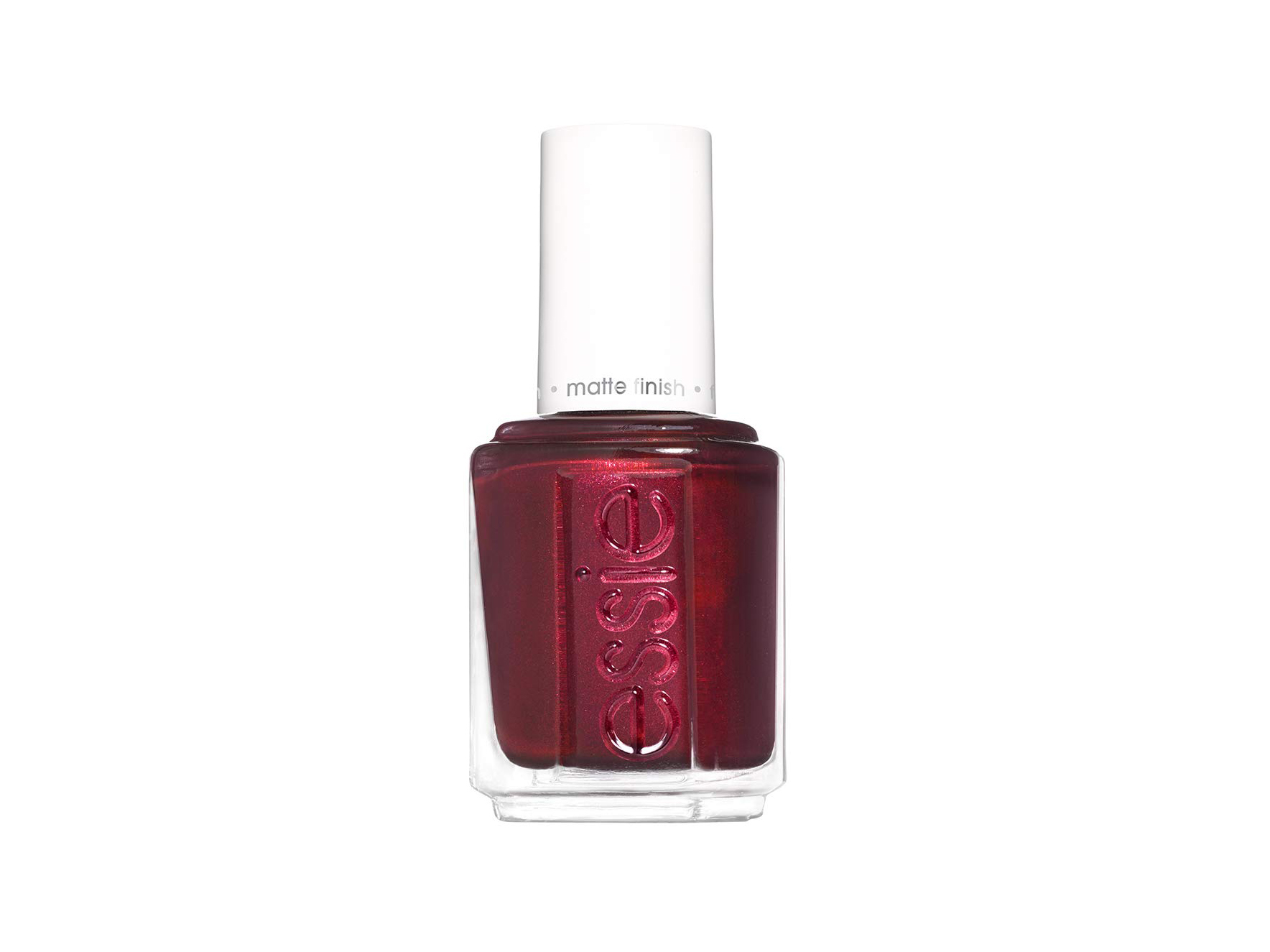Essie Ace of Shades