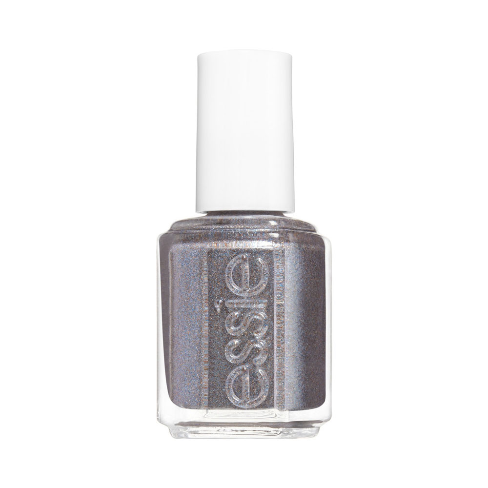 Essie Stay Up Slate