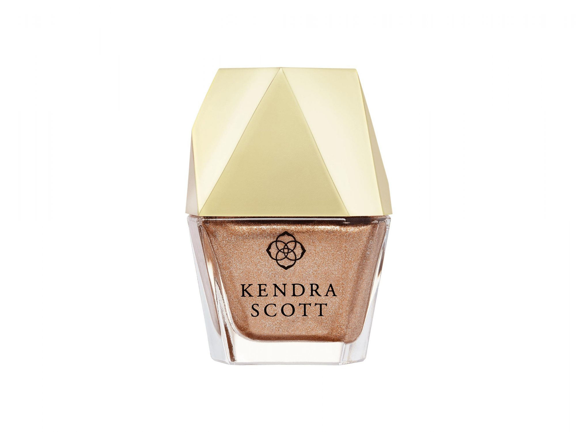 Kendra Scott Rose Gold