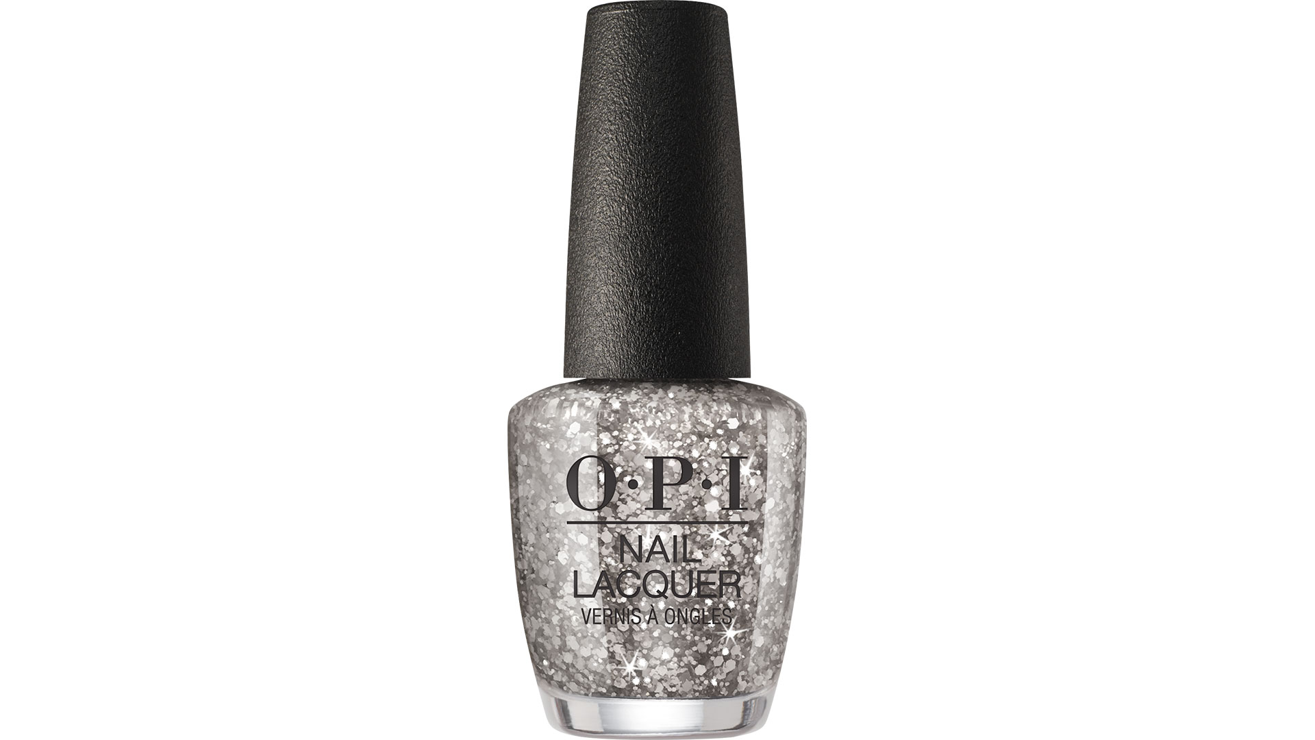 OPI Holiday Nutcracker