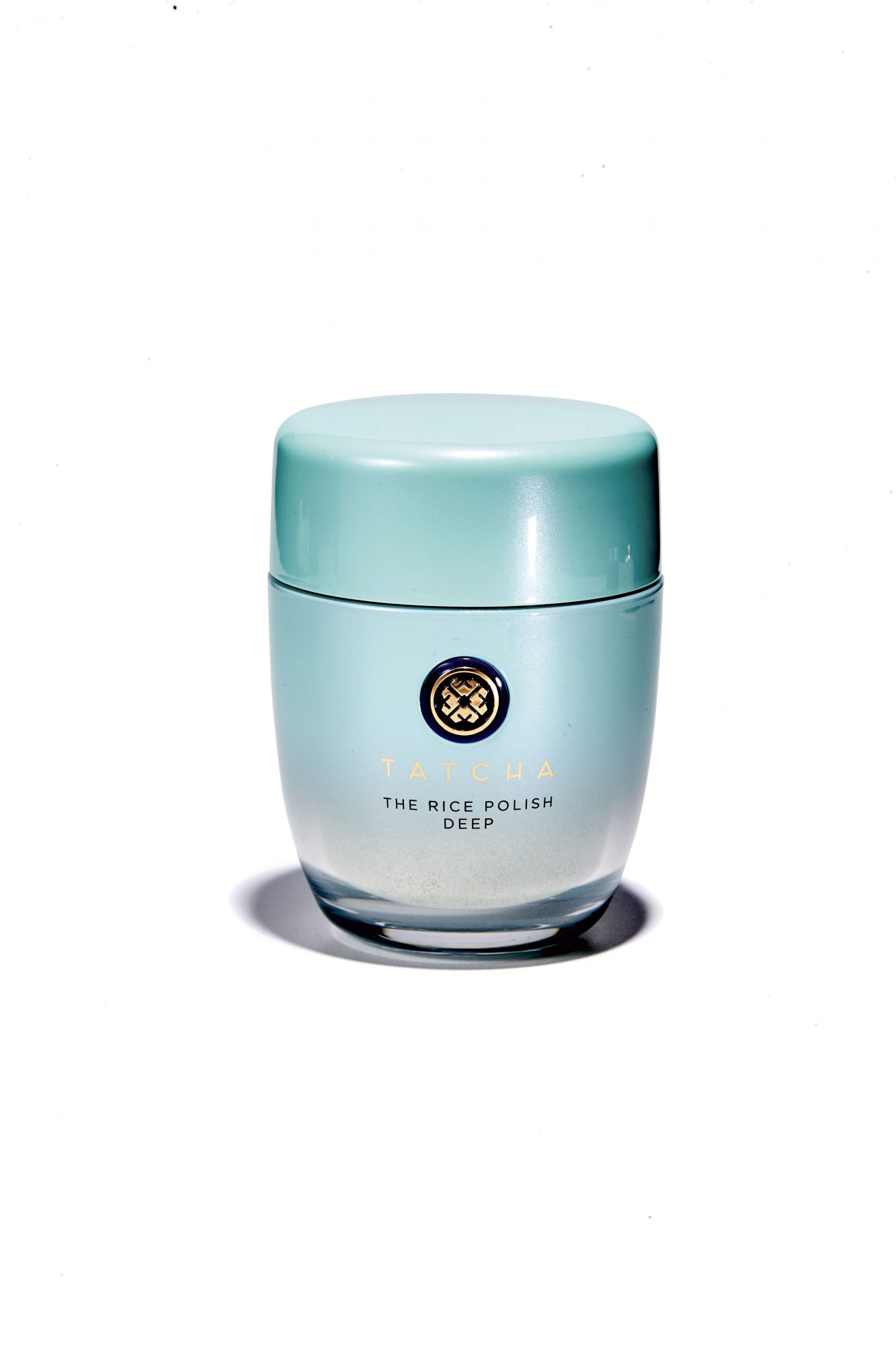 Tatcha The Rice Polish: Deep