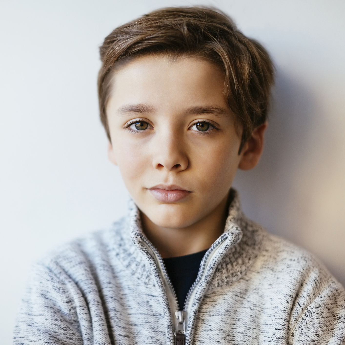 20 Boys Haircuts Perfect For Your Little Guy Southern Living