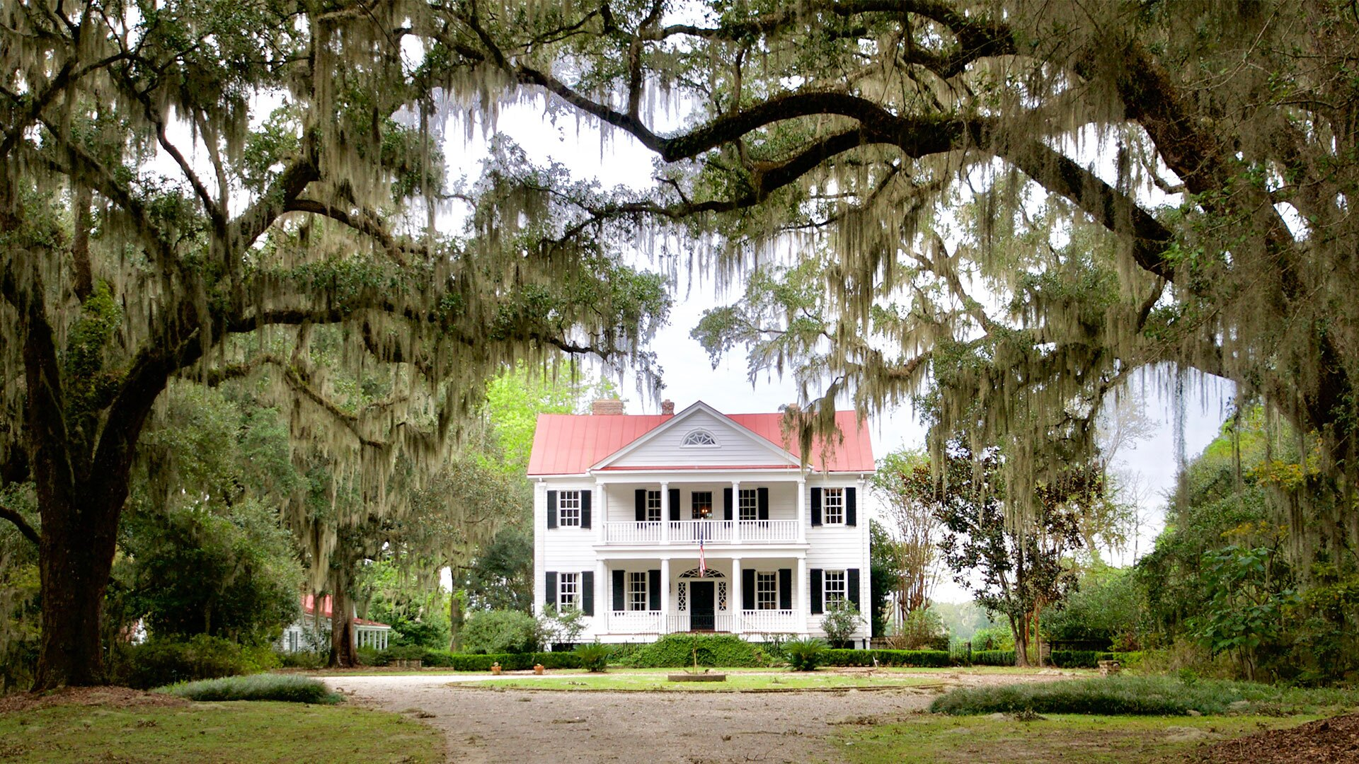 Image result for twickenham plantation