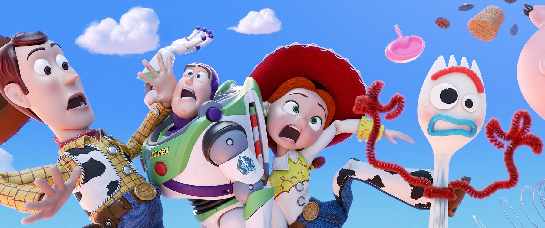 Toy Story 4: The Gang's All Back in First Trailer — Plus a Mysterious New Character! ts4-rgb-p960_100_pub-pub16-1467