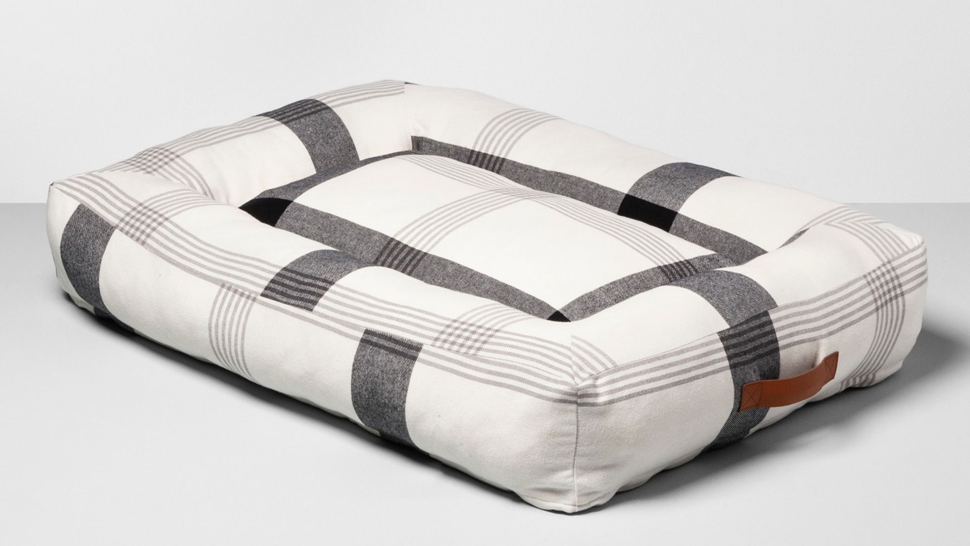 Joanna Gaines Target Dog Bed