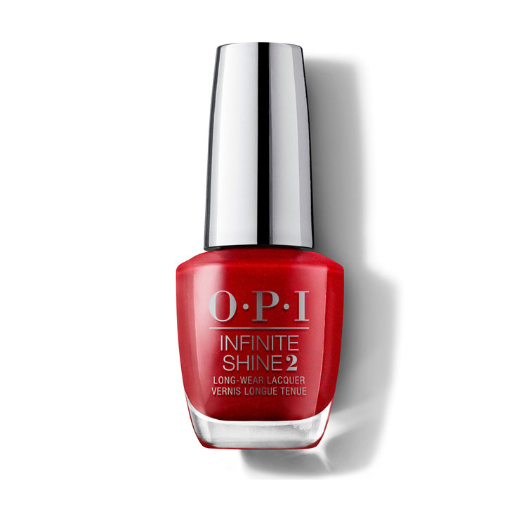 A Little Guilt Under The Kilt by OPI