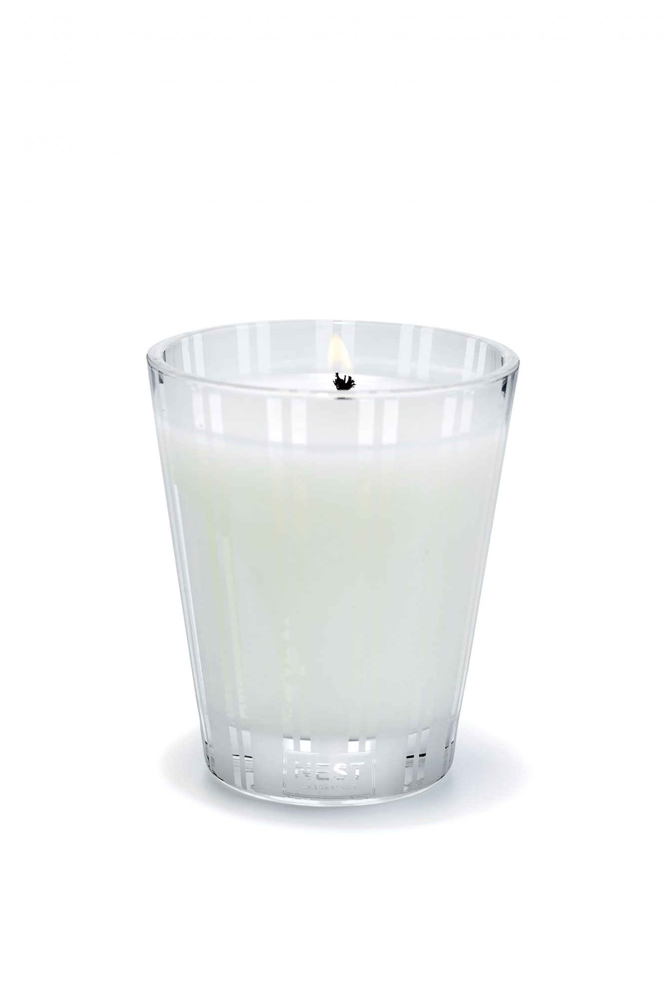 Nest Fragrances Bamboo Candle