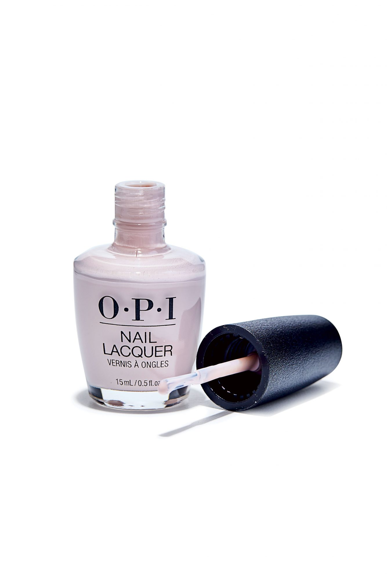 OPI Lisbon Wants Moor