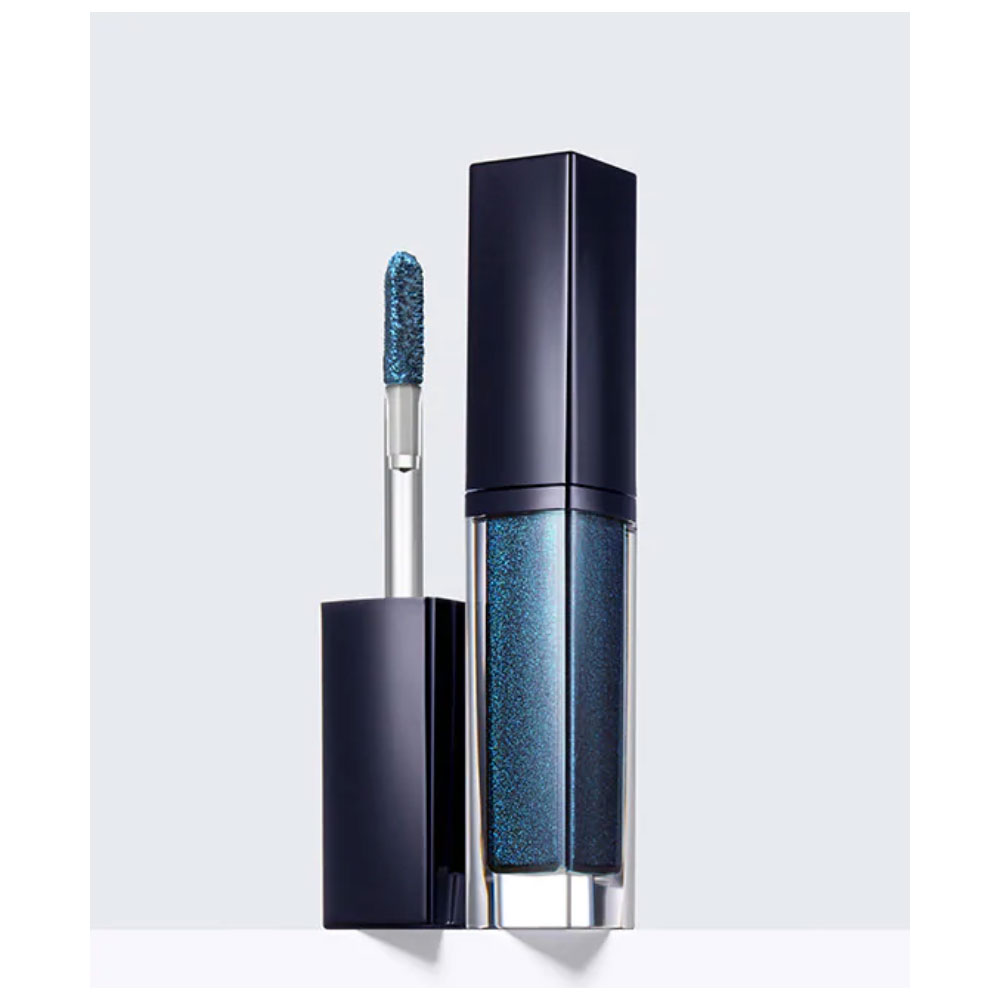 Estee Lauder Pure Color Envy ShadowPaint