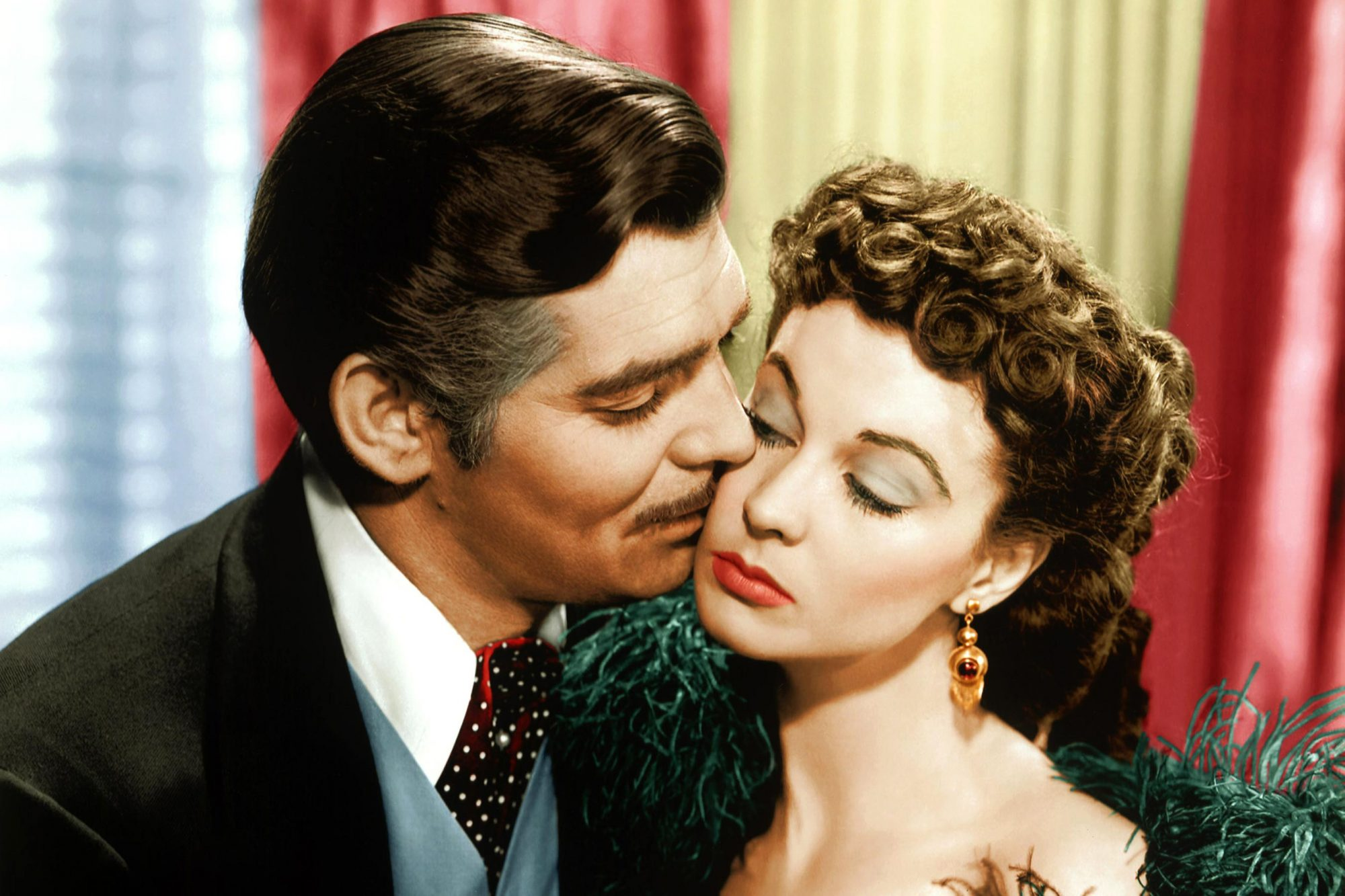 Gone With the Wind returning to theaters for 80th anniversary m8dgowi_ec028_h