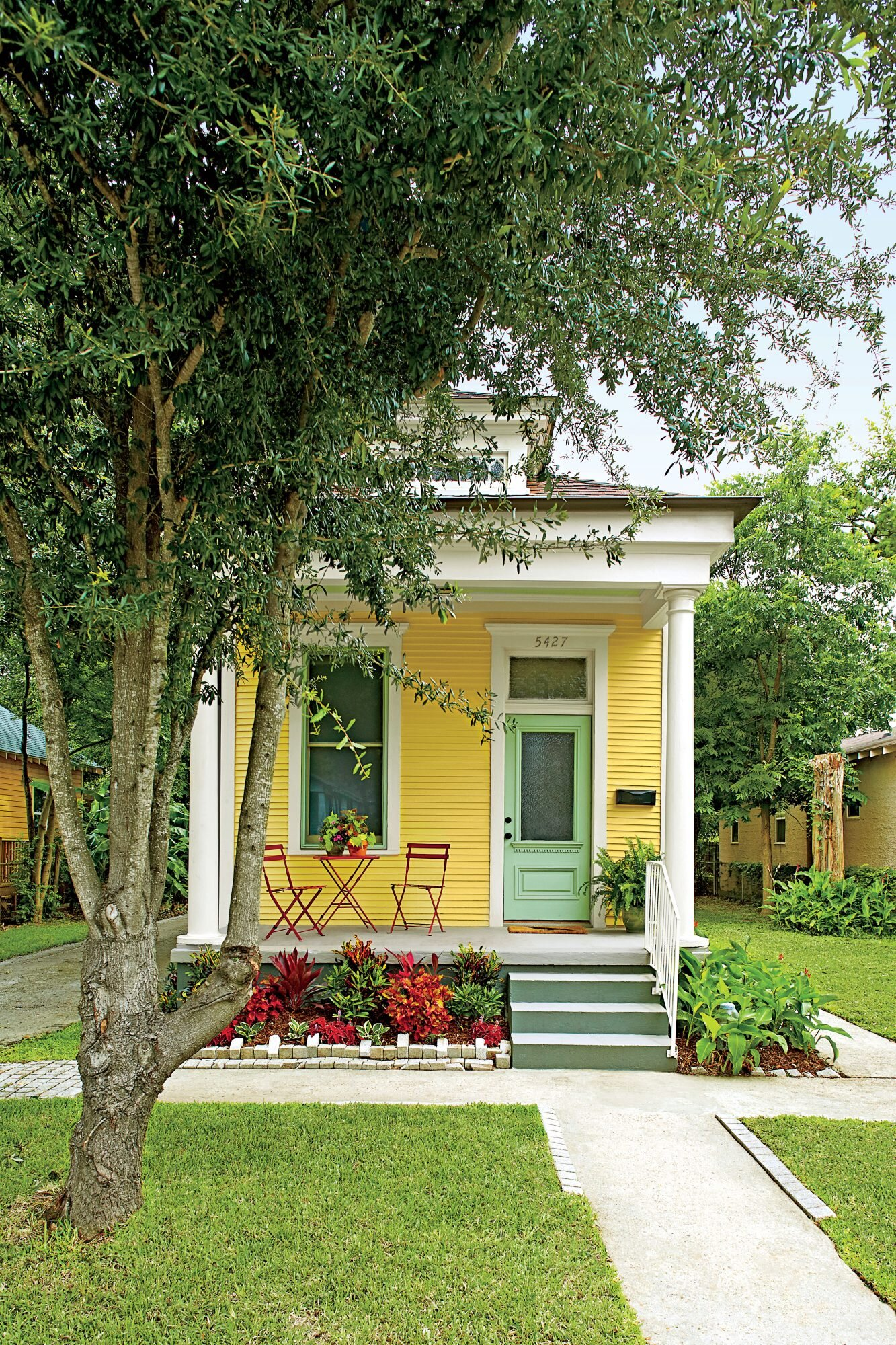 What Is a Shotgun House | Southern Living Raised Floor Plans New Orleans Homes on rehabilitation center floor plans, new orleans bedrooms, old new orleans house plans, lakeview home floor plans, carolina home floor plans, chesapeake home floor plans, austin home floor plans, hartford home floor plans, huntington home floor plans, massachusetts home floor plans, cape cod home house plans, va hospital floor plans, tampa bay home floor plans, new orleans inside homes, connecticut home floor plans, palm springs home floor plans, orleans builders floor plans, riverside home floor plans, bakersfield home floor plans, cambridge home floor plans,