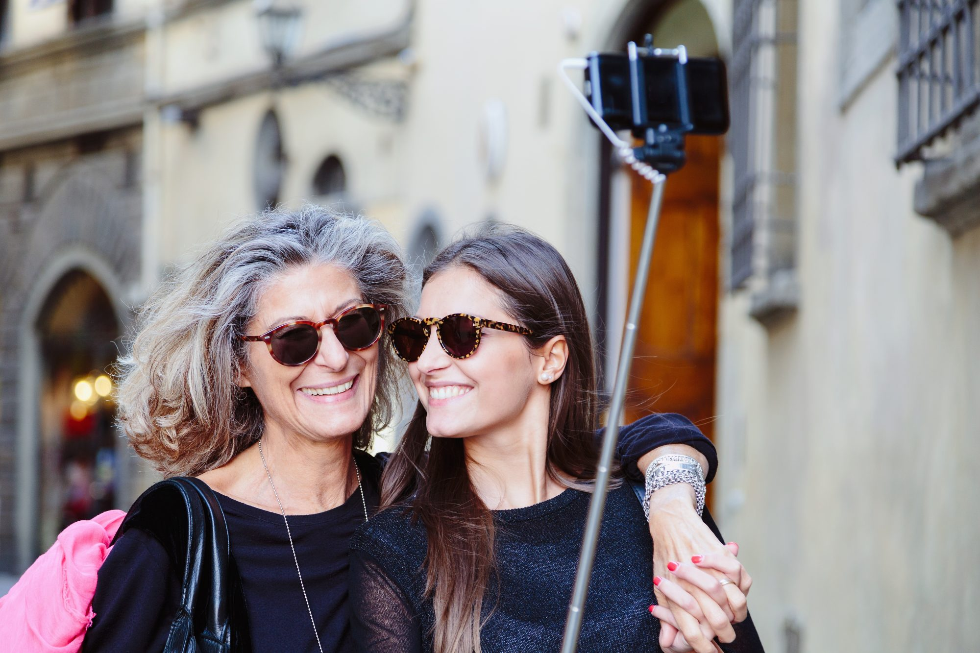 Mother Daughter Trips to Take in 2019