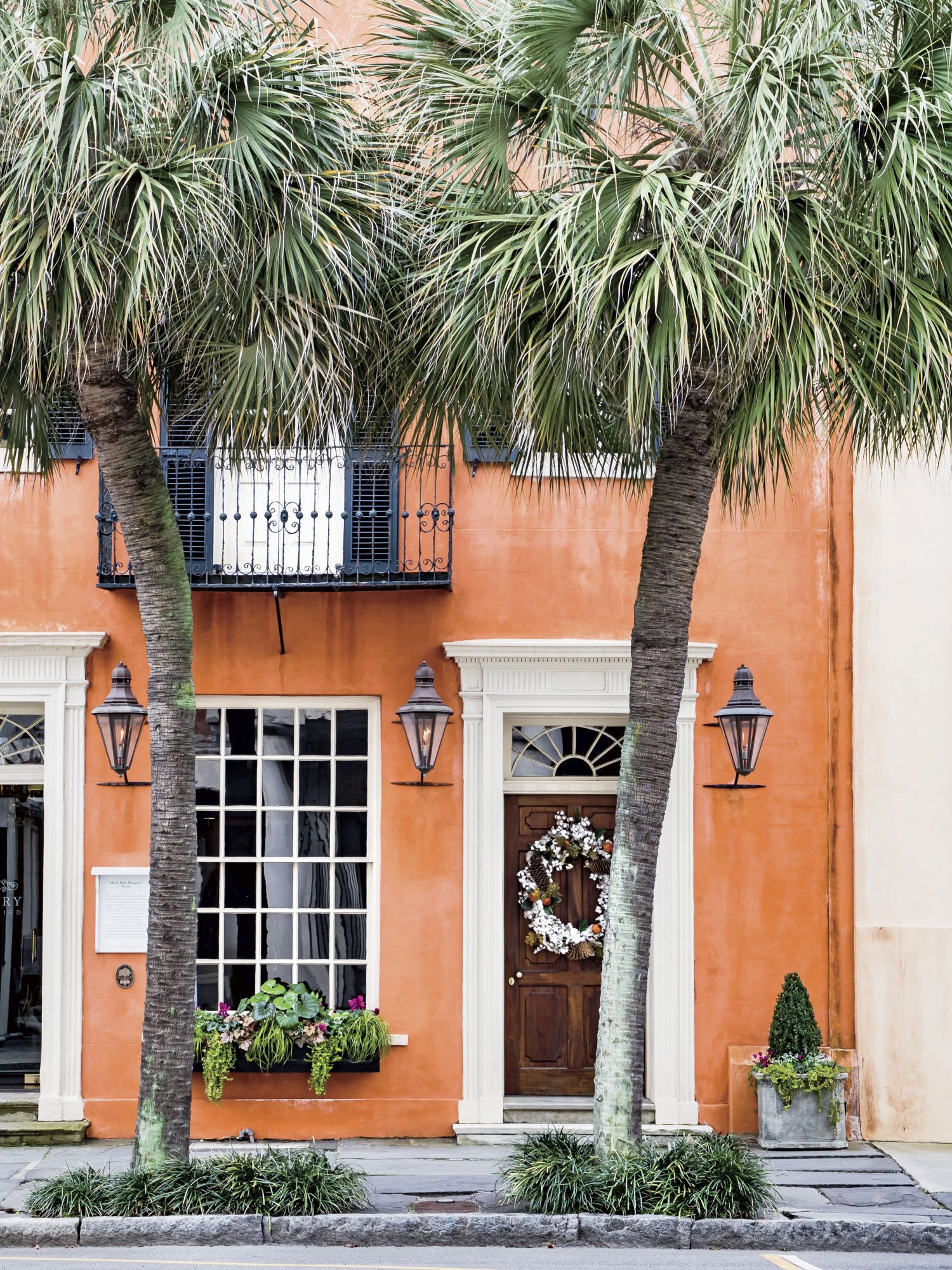 5. Hampton Park Terrace (Charleston, South Carolina)