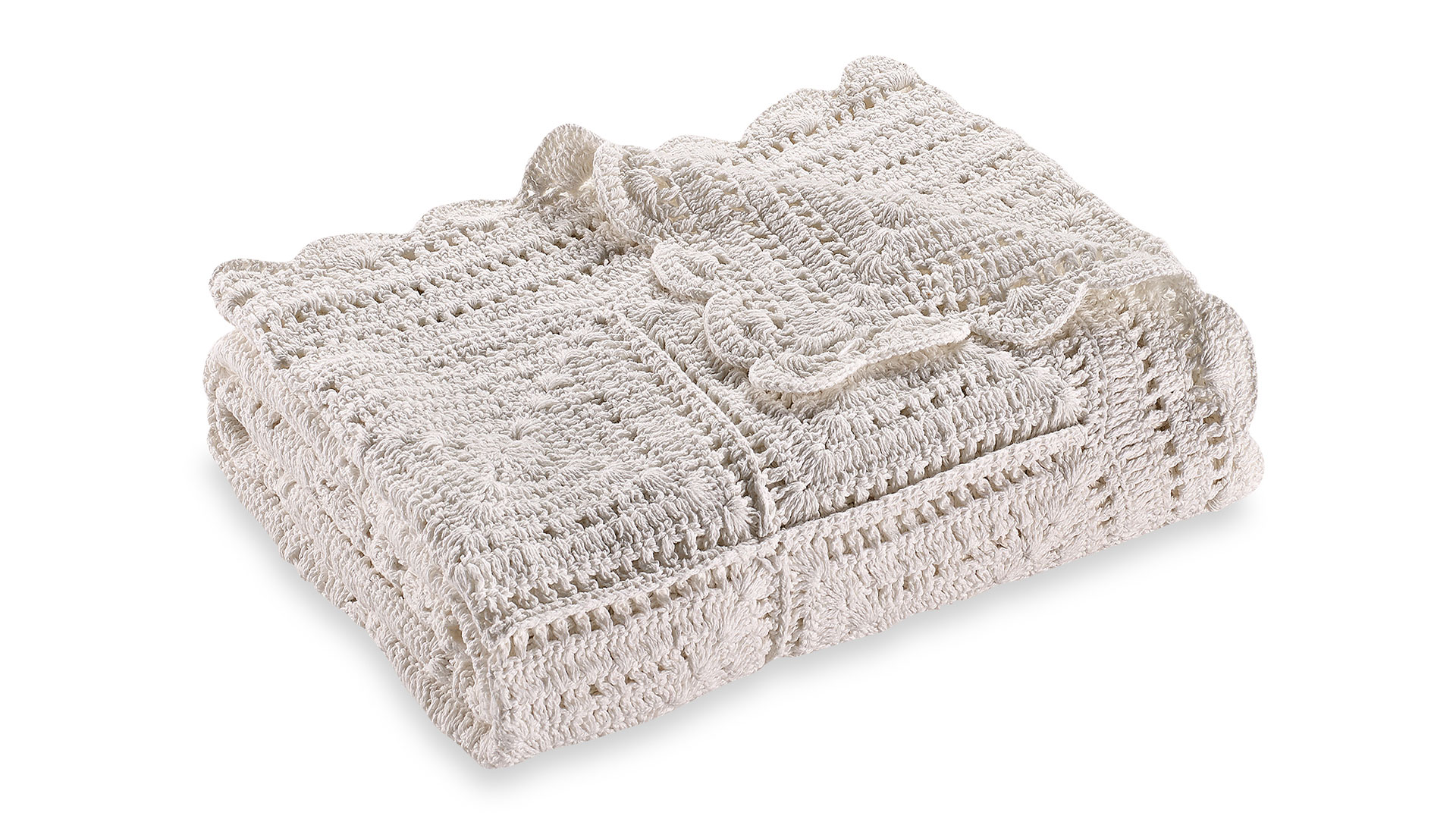 Bed Bath & Beyond Bee & Willow Throw Blanket