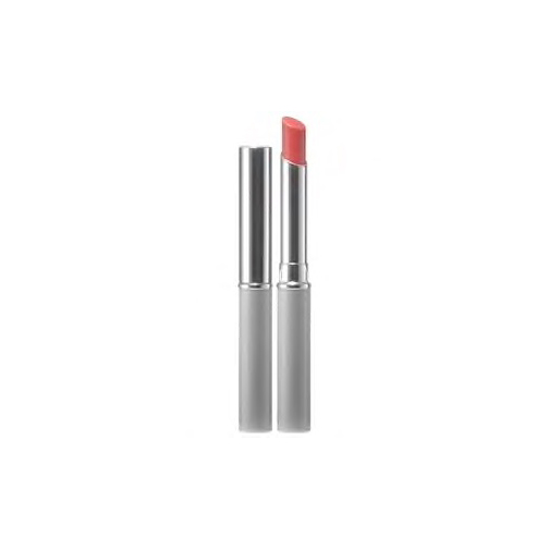 Clinique Almost Lipstick in Pink Honey