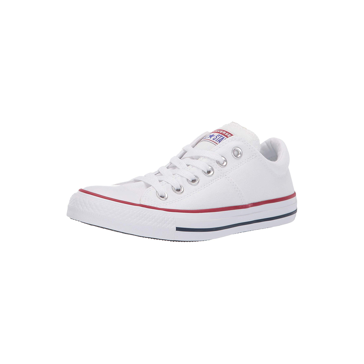 Converse Chuck Taylor All-Star Low-Top Madison