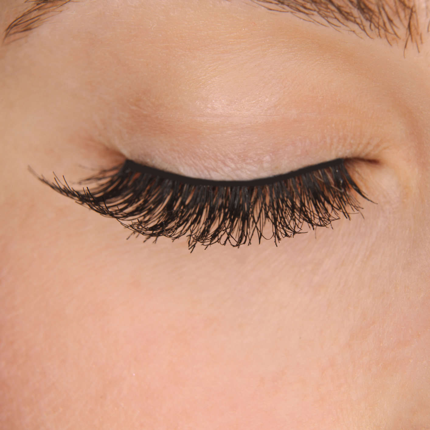 What is a lash lift