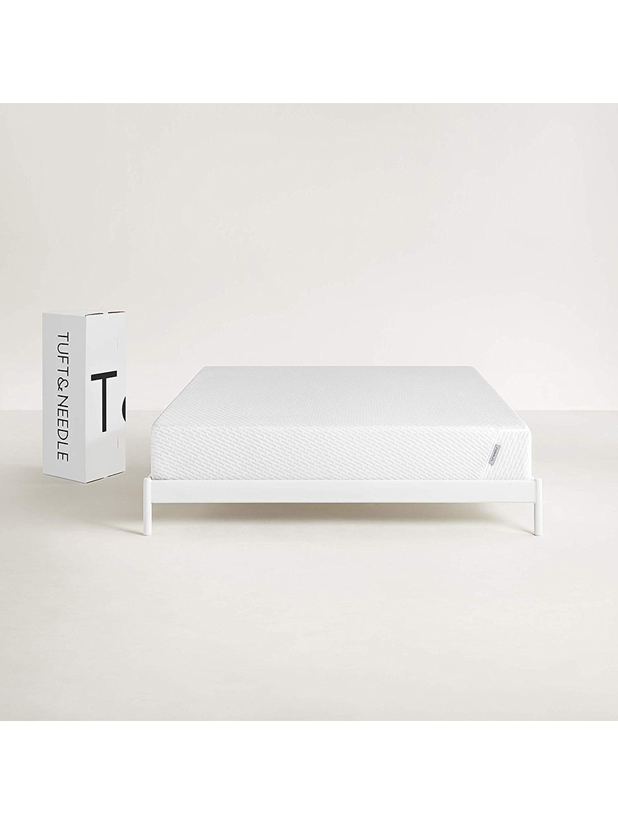 Tuft & Needle Bed in a Box Mattress