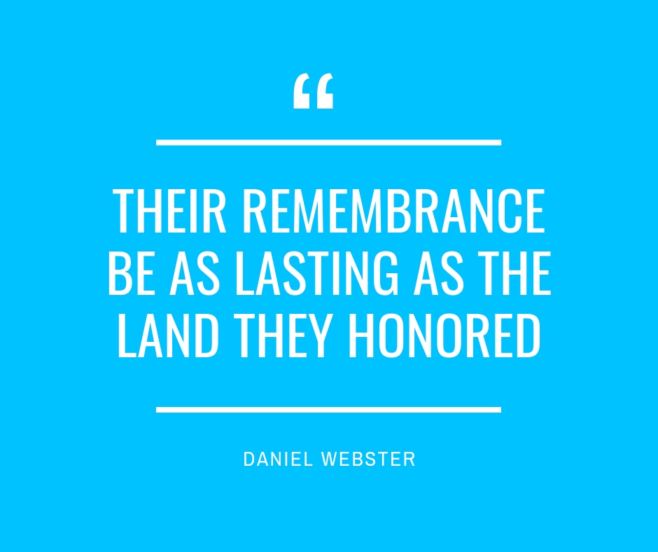 Inspirational Memorial Day Quotes